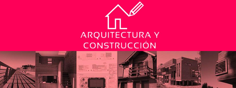 Arquitectura y construcci n bio urb for Arquitectura y construccion